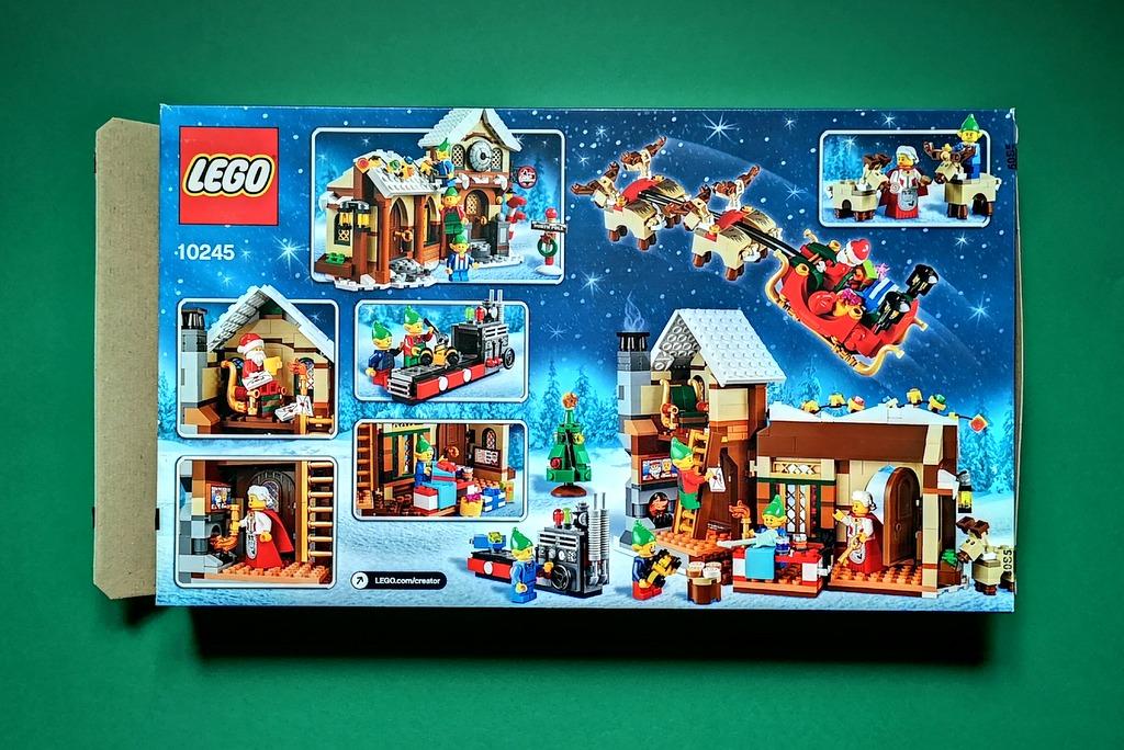 10245-lego-santa-workshop-box-backsite