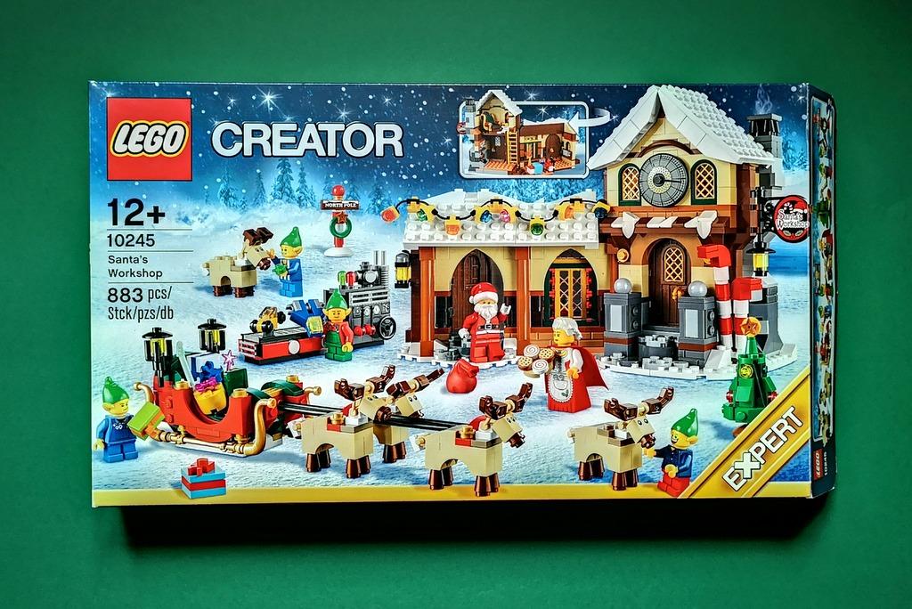 10245-lego-santa-workshop-box-vorderseite