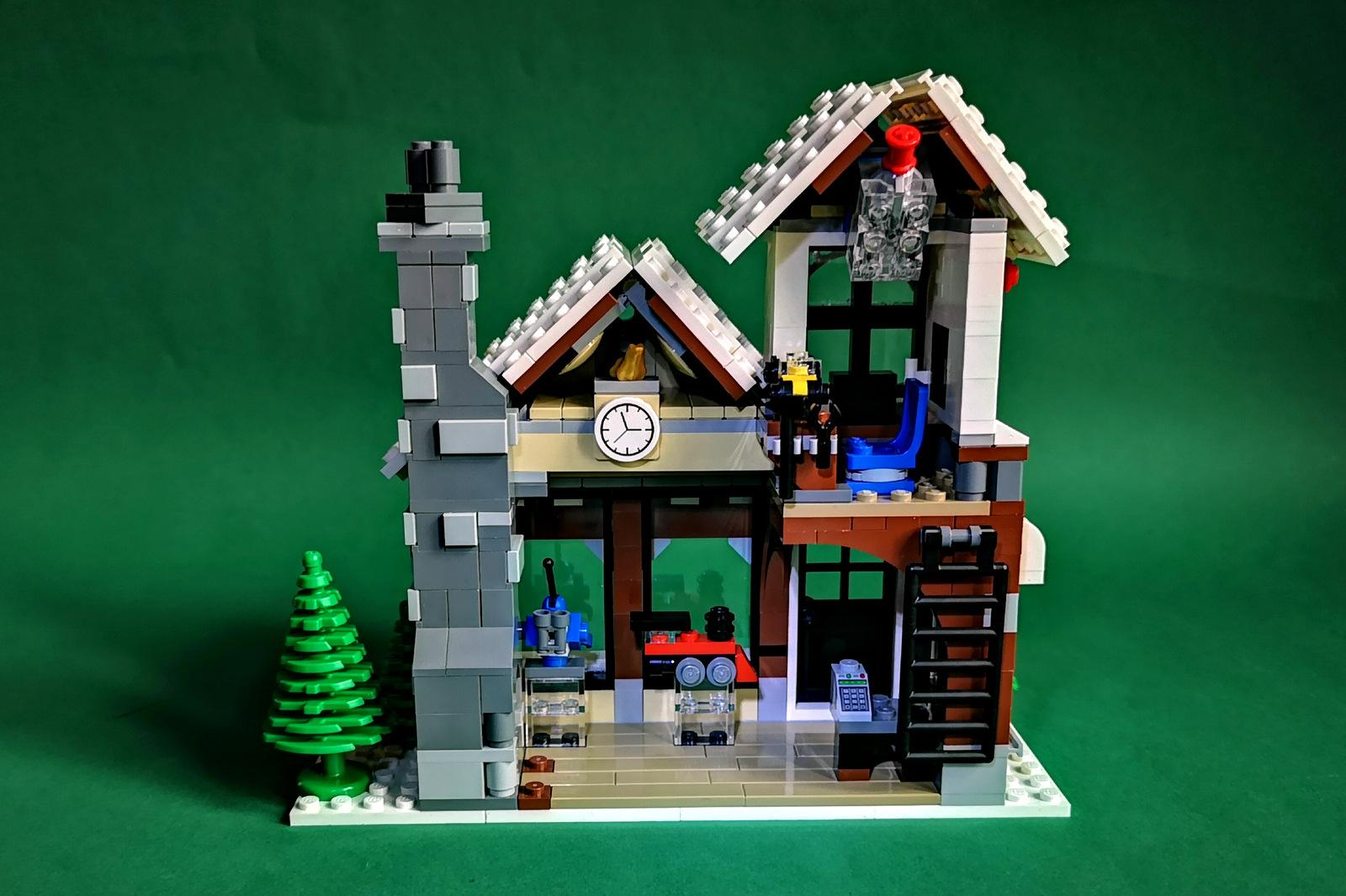 10249 LEGO Rückseite