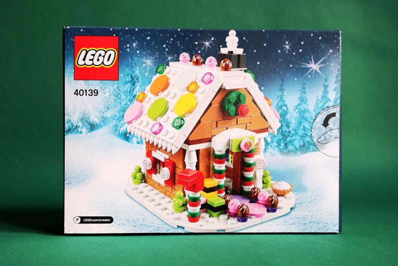 40139 LEGO Box Rückseite