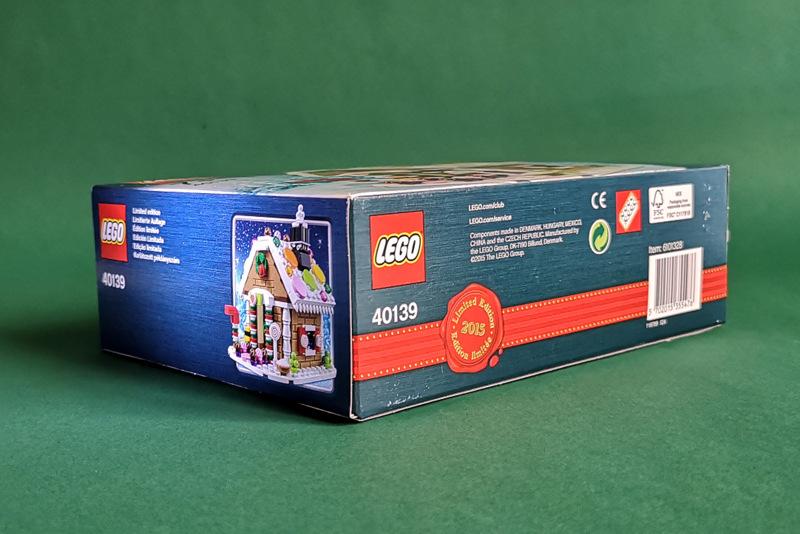 40139 LEGO Box Seite