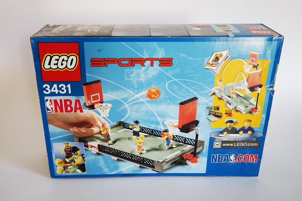 3431-lego-box