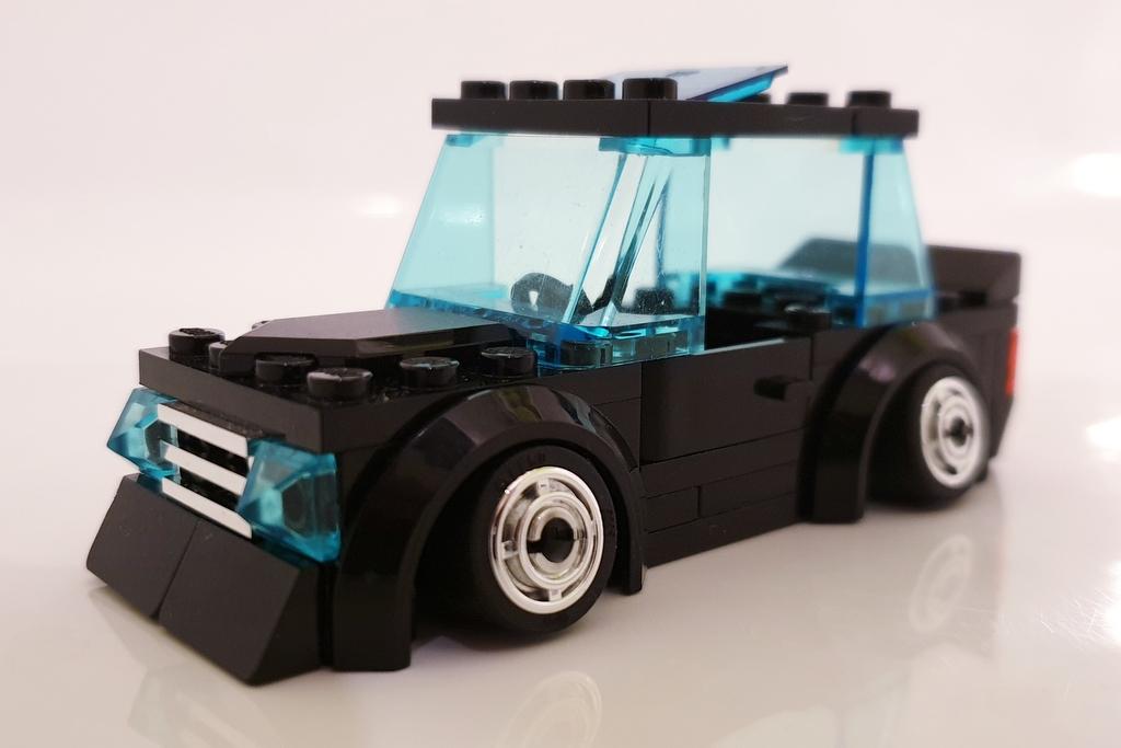 4wlc-chrome-felgen-lego-auto