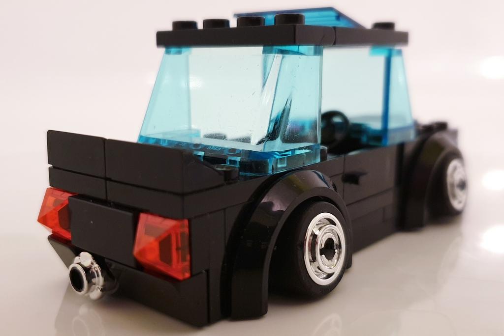 4wlc-chrome-felgen-lego-tuning
