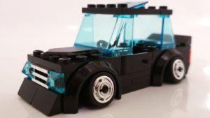 4wlc-lego-auto-tuning-trend