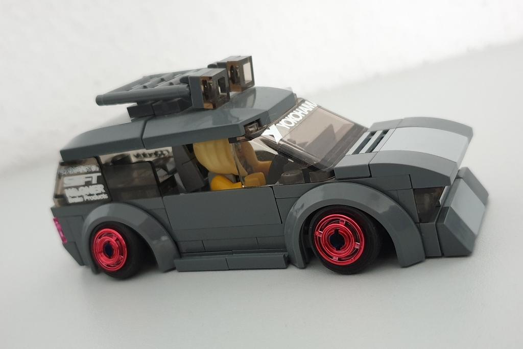4wlc-lego-car-design-award-brickawesome-