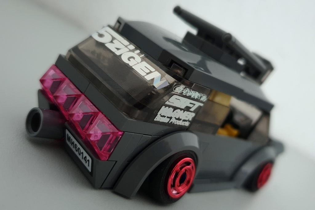 4wlc-lego-car-design-award