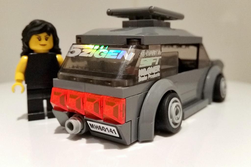 4wlc-lego-car-sticker