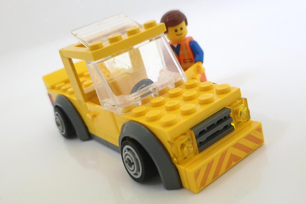 4wlc-pickup