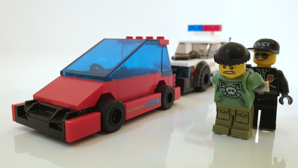 4wlc-tuning-is-not-a-crime