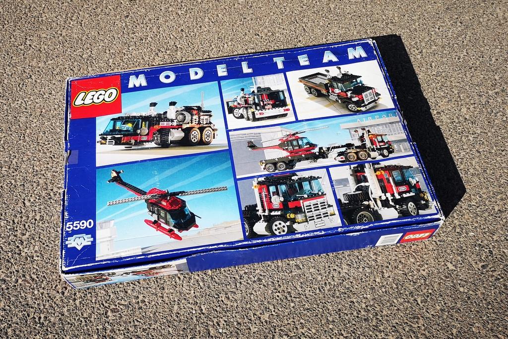 5590-lego-box-von-hinten
