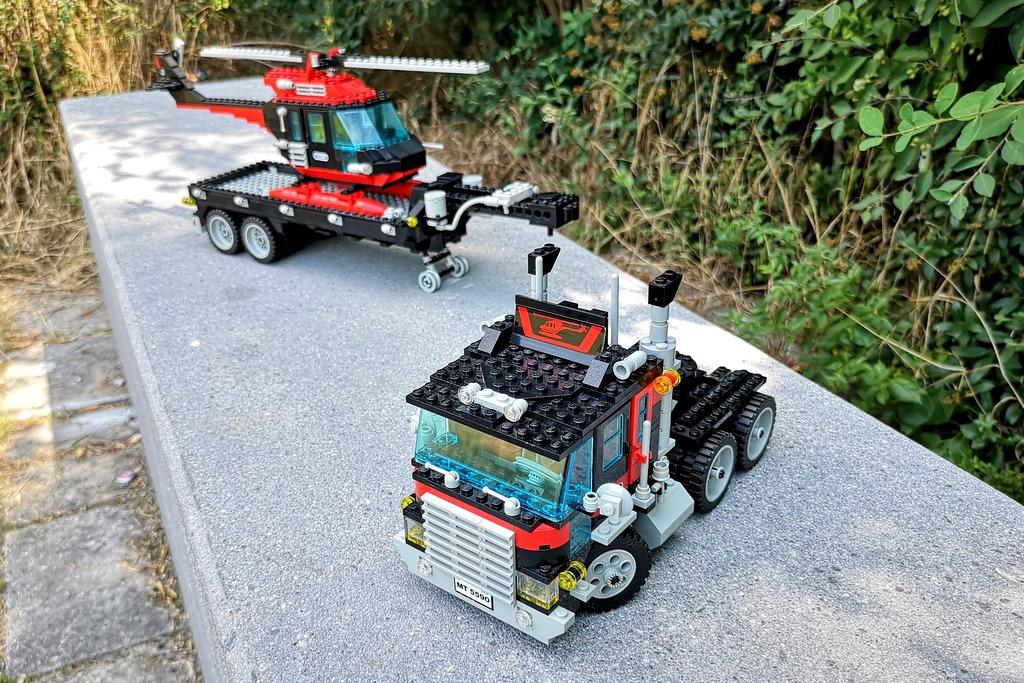 5590-lego-truck-helikopter