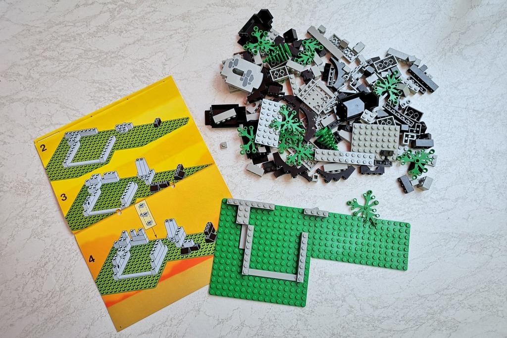 6066-lego