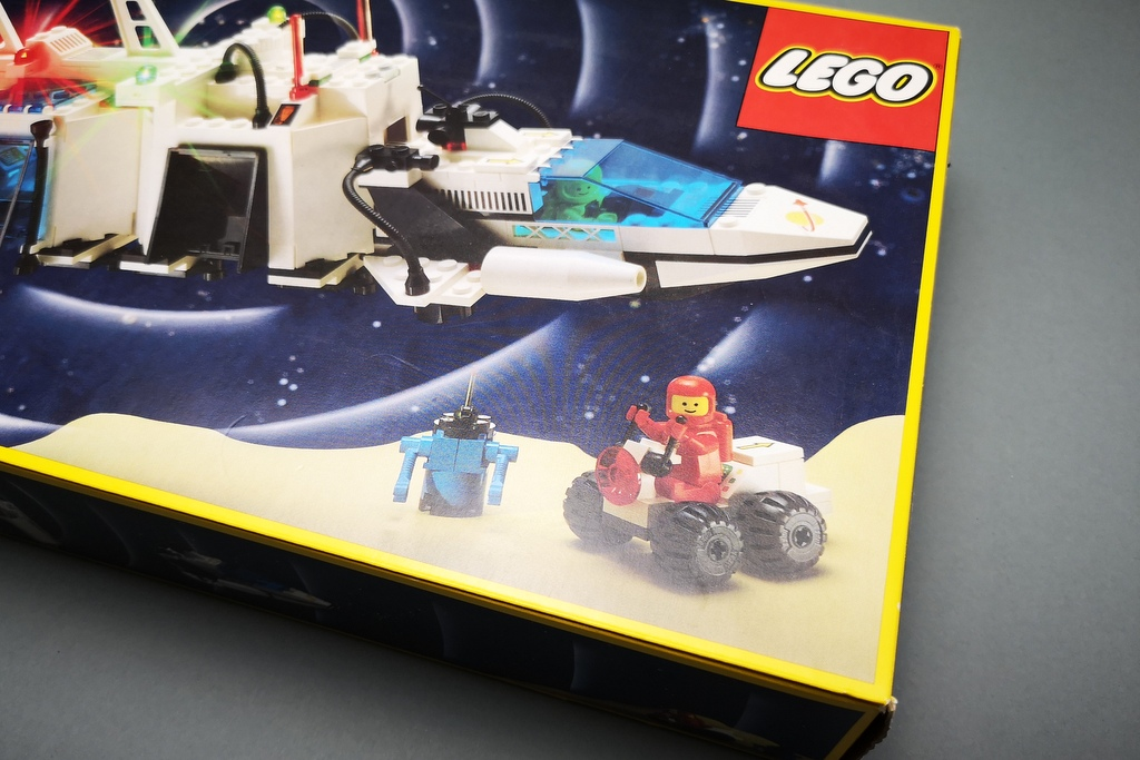 6783-lego-box-front