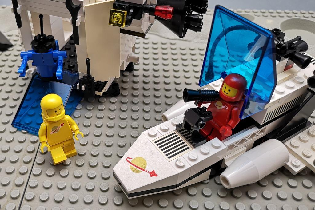 6783-lego-diorama