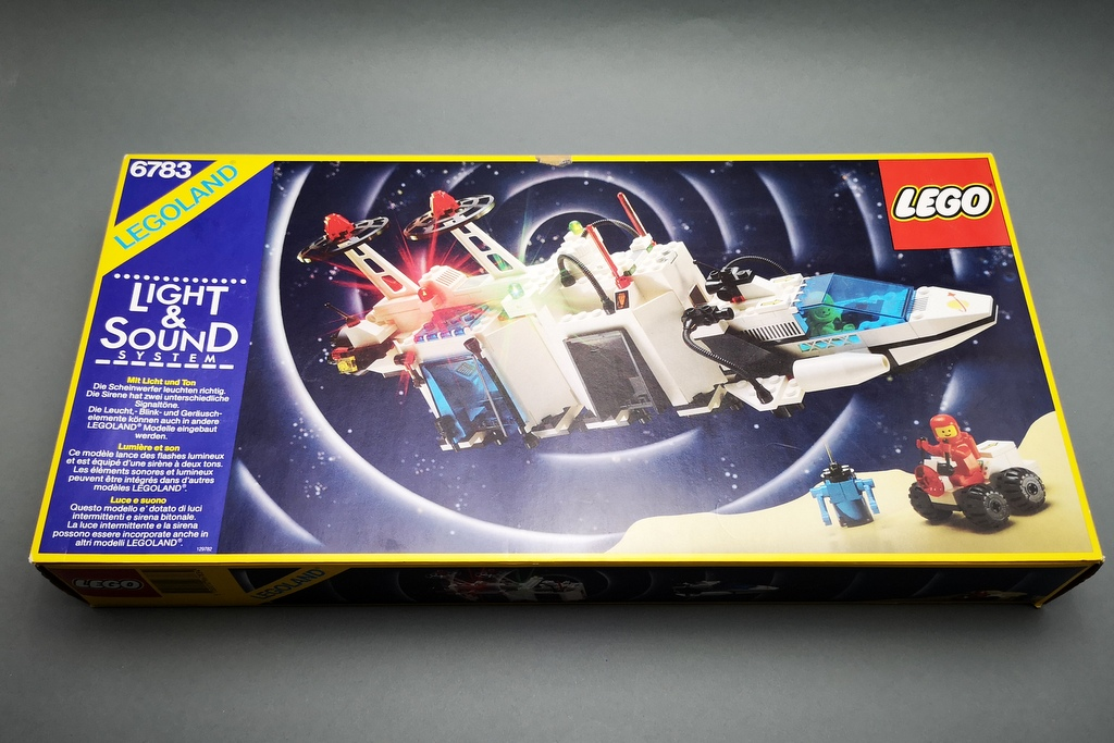 6783-lego-karton