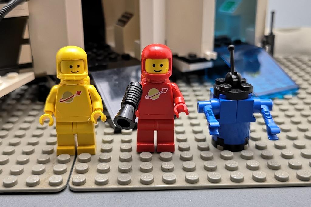 6783-lego-minifiguren
