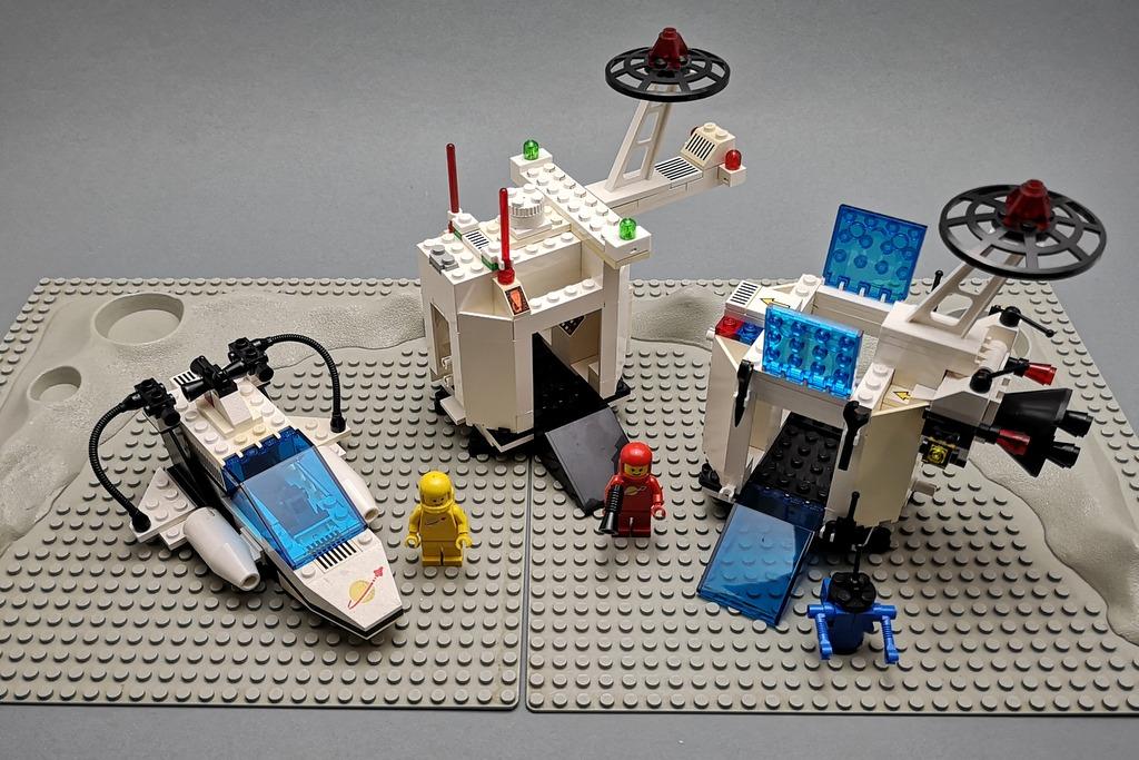 6783-lego-raumschiff-module