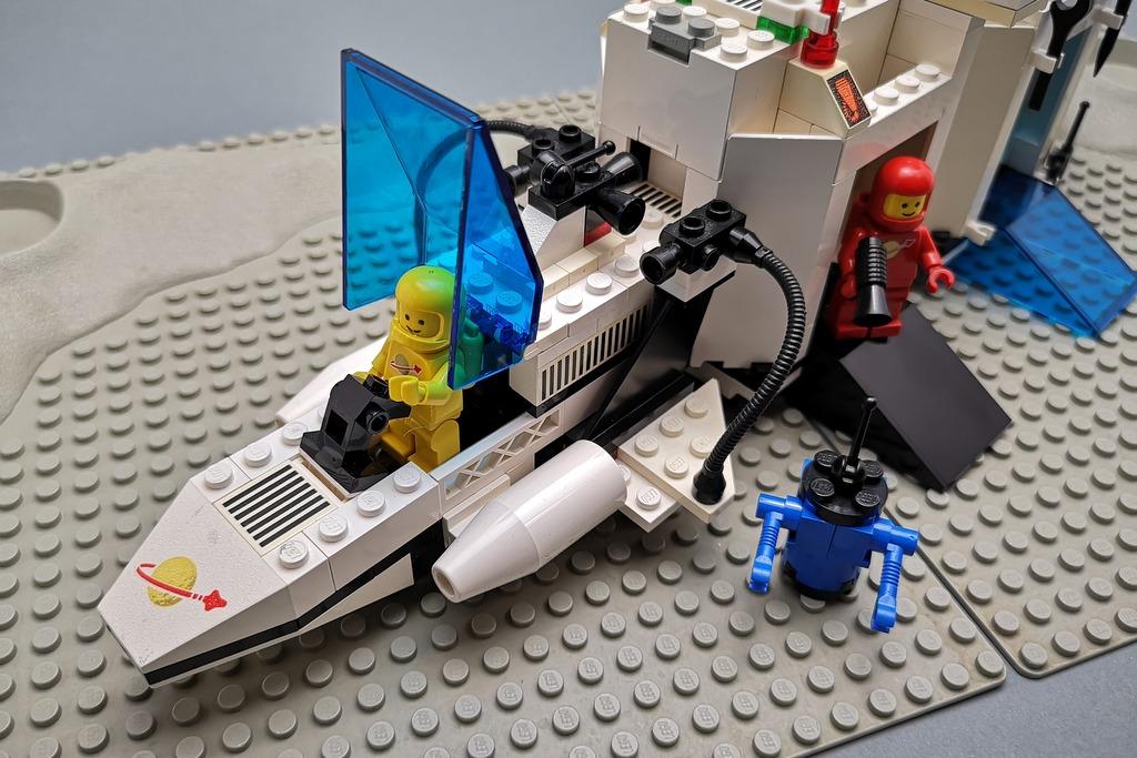 6783-lego-raumschiff