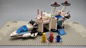 6783-lego-review-bilder-und-details