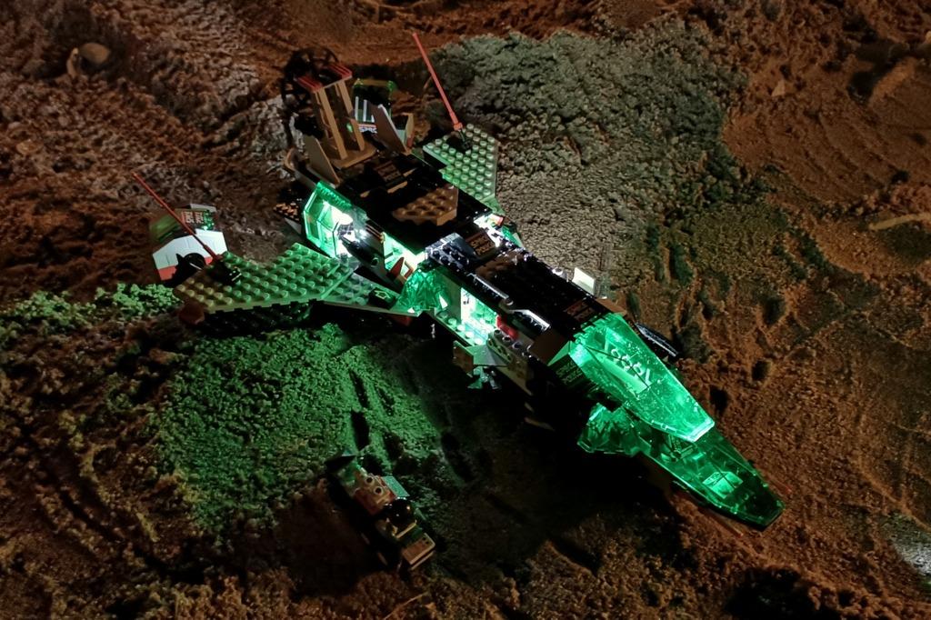 6984-forschung-raumschiff-lego