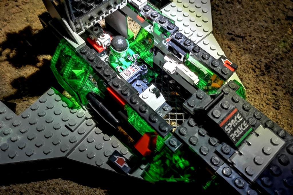 6984-lego-labor