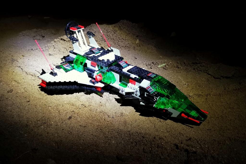 6984-lego-raumschiff