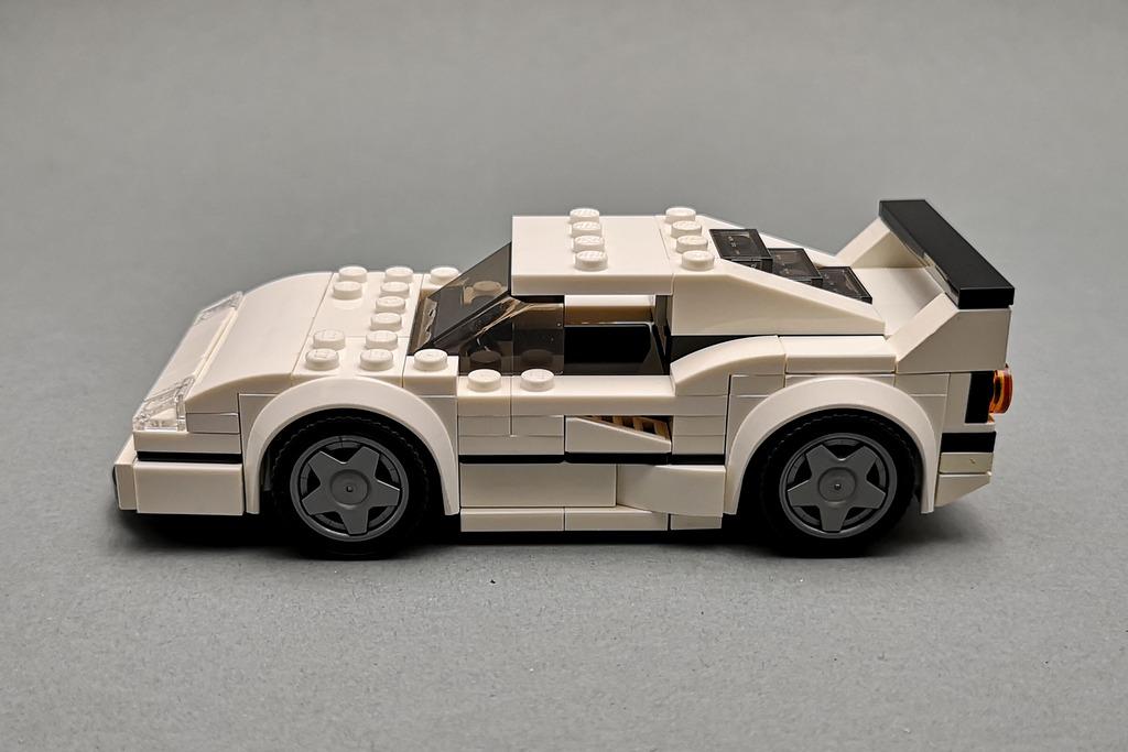 75890-lego-ferrari-seitenansicht