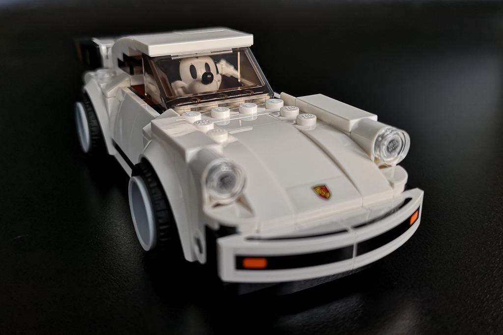 75895-lego-porsche