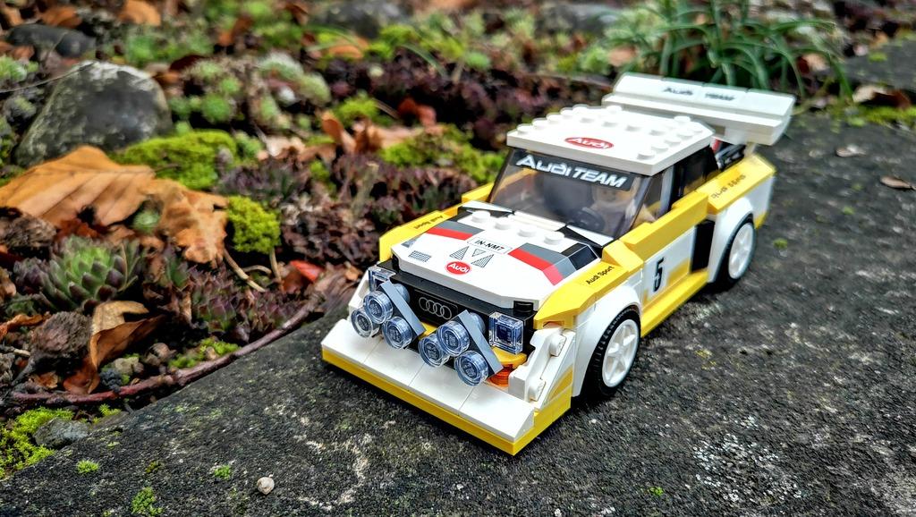 76897-lego-audi-sport-quattro-review