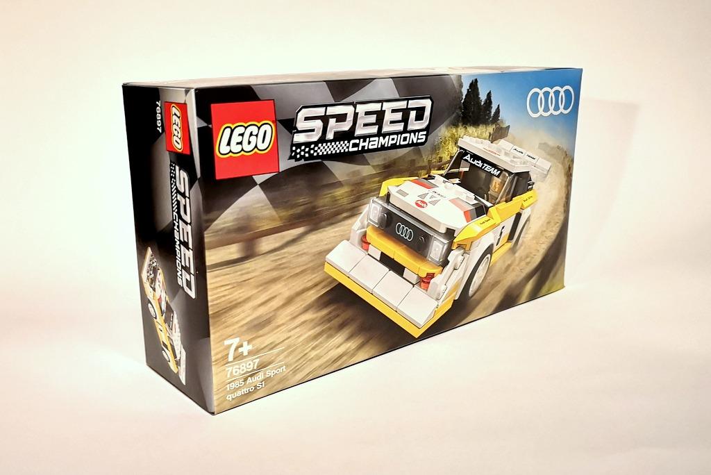 76897-lego-box