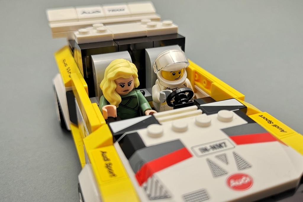76897-lego-zwei-sitzplaetze-minifiguren