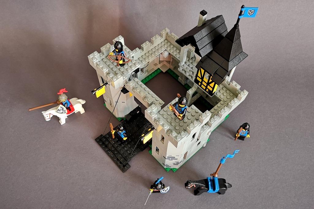 80er-jahre-lego-burg