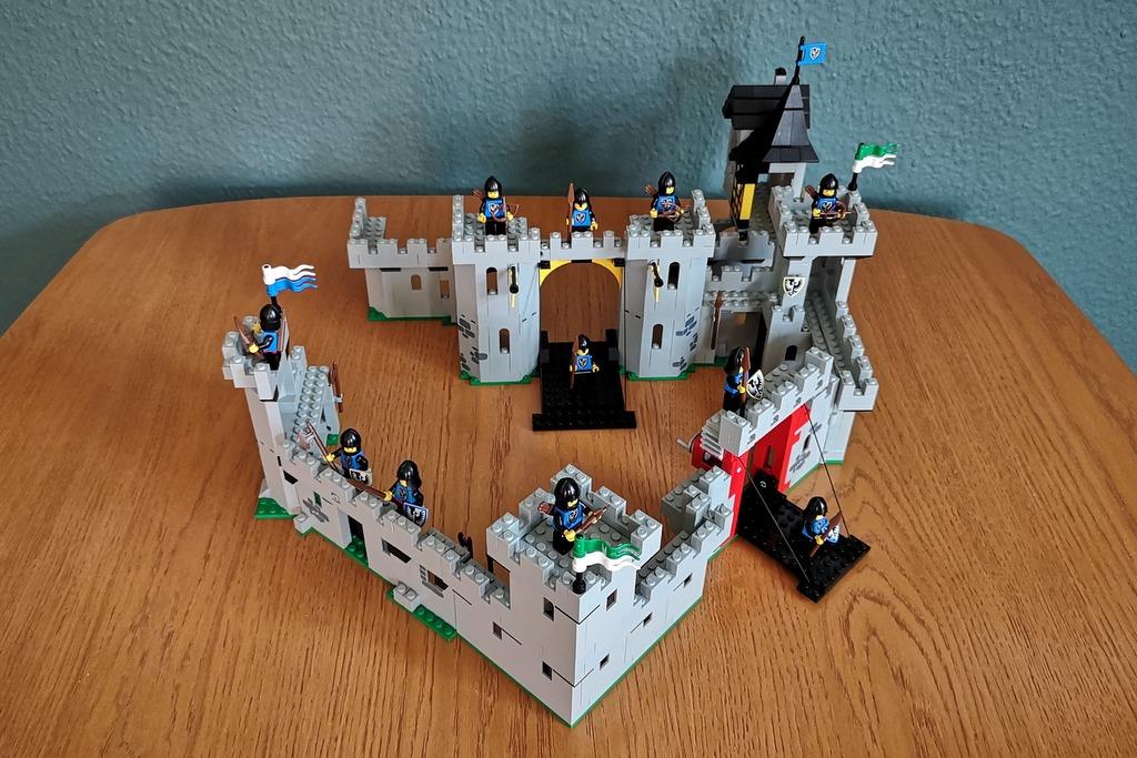 80er-lego-burgen-modular-erweitert