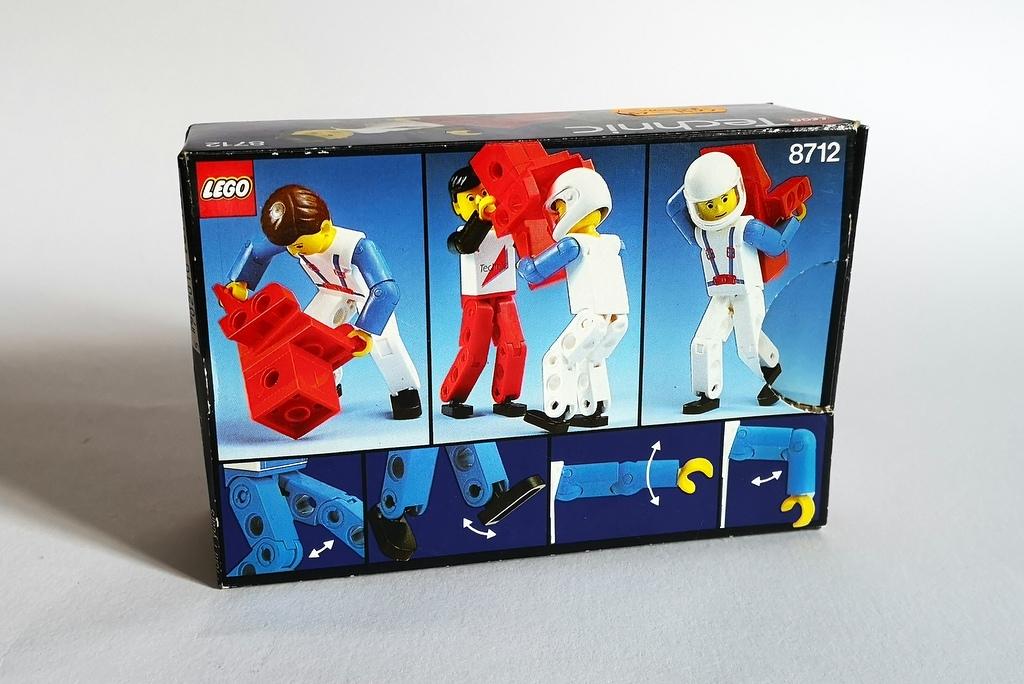 8712-lego-box-backsite