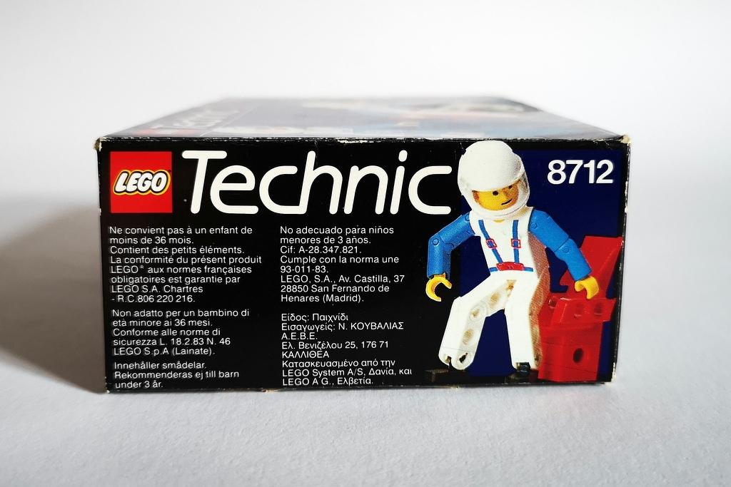 8712-lego-technic-box-seitenansicht
