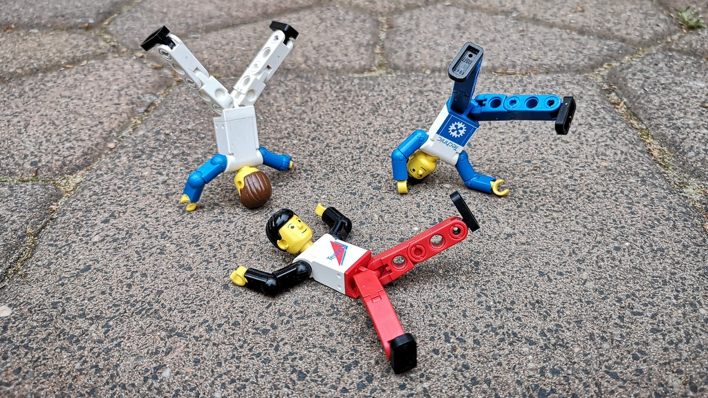 8712-lego-technic-figuren