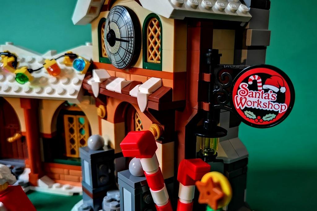 lego-weihnachtsmann-werkstatt