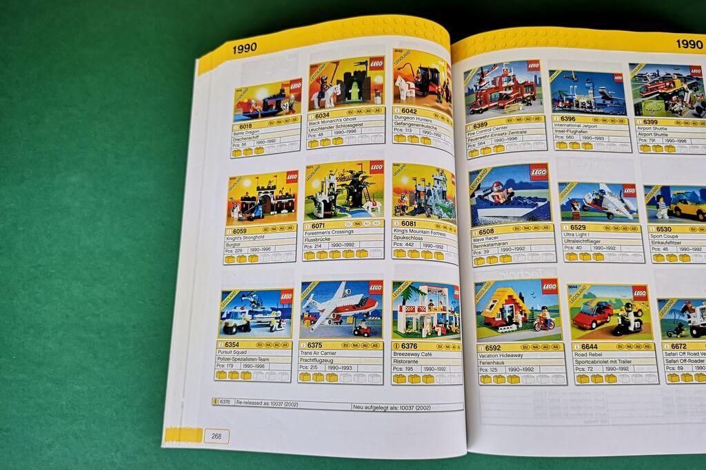 alle-lego-ritterburgen-von-1990
