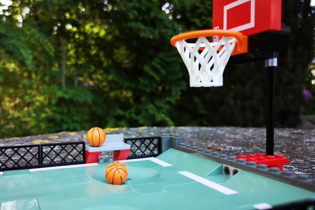 basketball-korb-lego