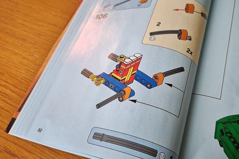 bauschritt-106-lego-nussknacker