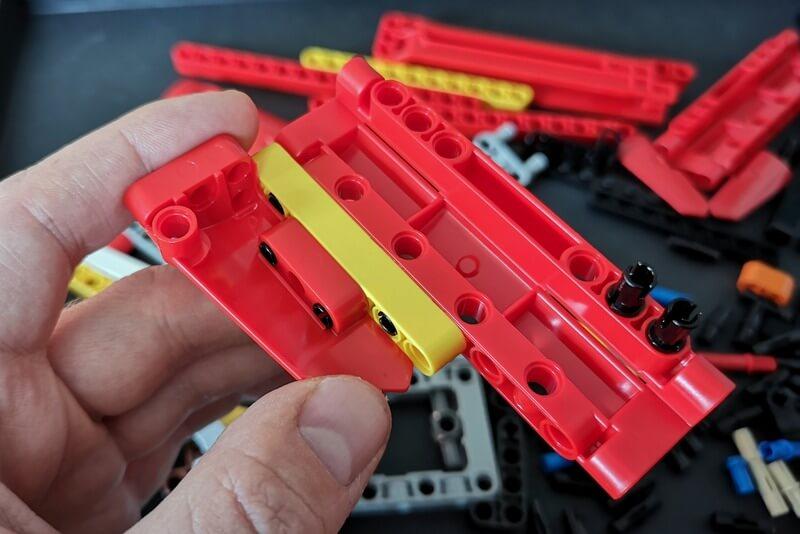 bauschritt-41-lego-nussknacker