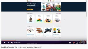 bricklink-tutorial-videos-deutsch