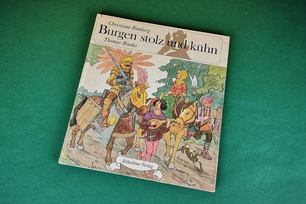 buch-burgen-stolz-und-kuehn-altberliner-verlag