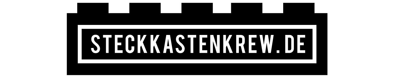 SteckKastenKrew