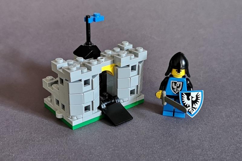 falkenritter-minifigur-lego