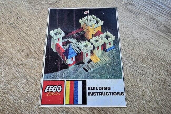 lego-001-weetabix-castle-bauanleitung