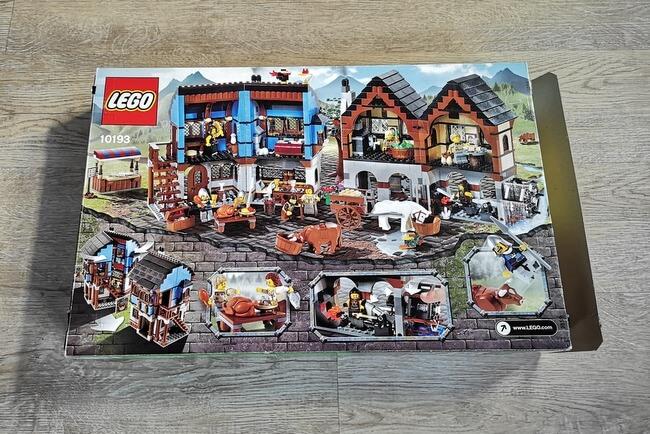 lego-10193-box-back