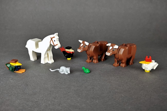 lego-10193-tiere