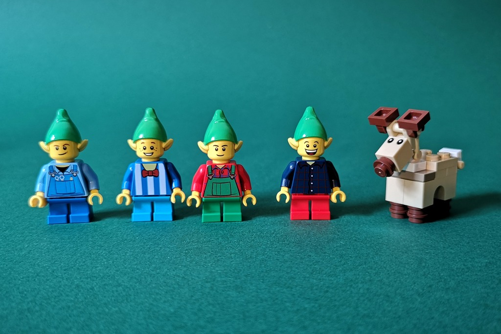 lego-10245-minifiguren-elfen